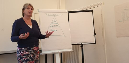 vitaliteit coaching & veerkracht training Jacqueline te Brake van Mindinspirations.nl