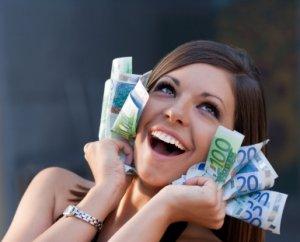 financiën en mindset