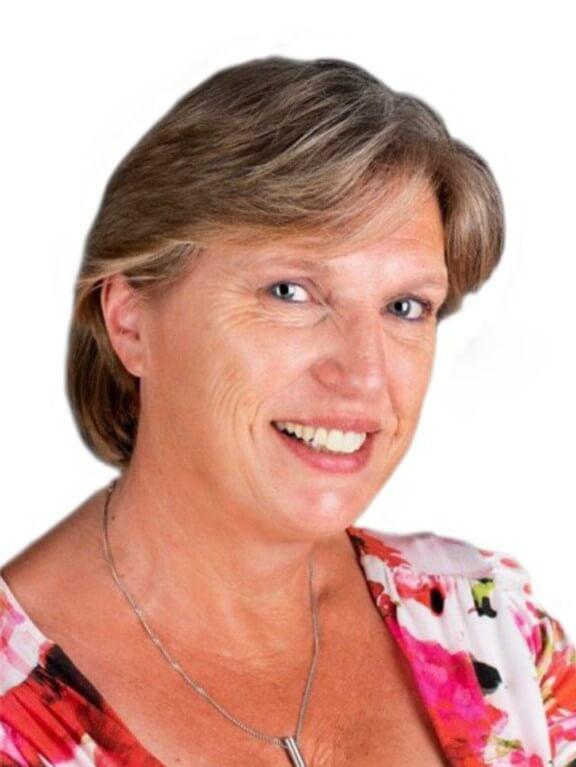 Jacqueline te Brake Mindinspirations