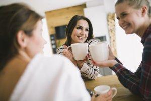 strategieën voor een voldaan en veerkrachtig leven