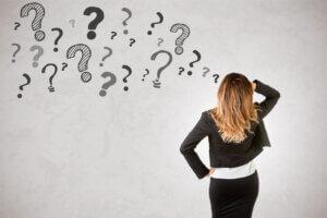 goede vragen stellen