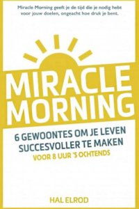 Miracle-morning nederlands